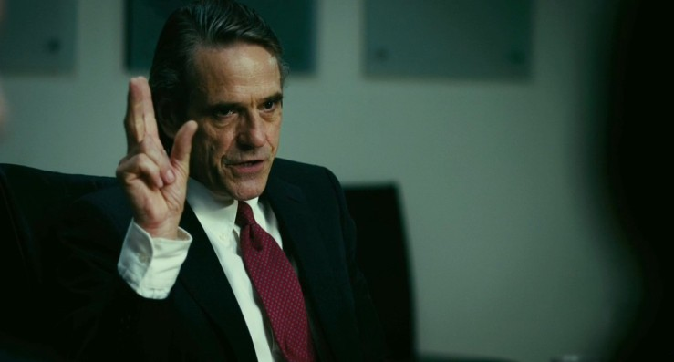 jeremy-irons-as-john-tuld-in-margin-call