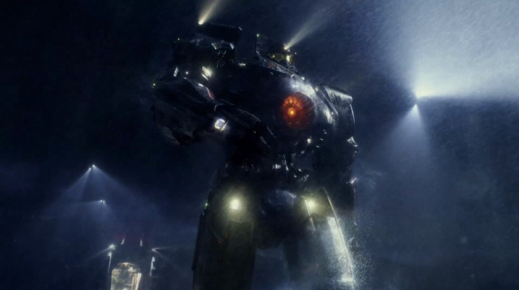 pacific-rim-screenshot-2