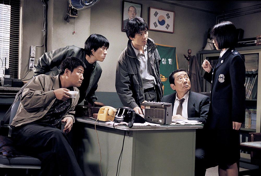 trois-raisons-de-revoir-memories-of-murder-de-bong-joon-ho,M468714